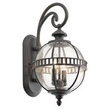 Victorian Bathroom Lighting Fixtures by Traditional Bathroom Lights For Lighting Period Bathrooms All Ip44