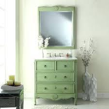 cottage style bathroom vanity lighting telecure me