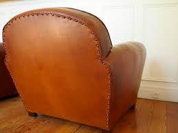fauteuil dos fauteuil club dos jpg chaises tabourets les
