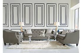 sofia vergara mandalay charcoal sofa entertainment centers tv stands media consoles cabinets