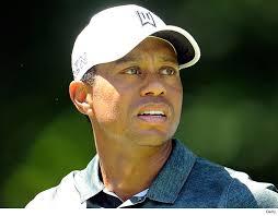 Tiger Woods Tiger Woods I U0027m Not Dating Kristin Smith Anymore Tmz Com