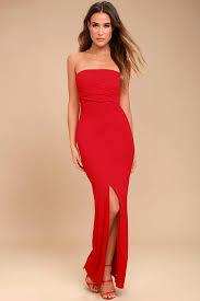 beautiful wine red dress maxi dress backless maxi dress 64 00
