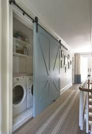 Closet Door Styles Indoor Door Styles Barn Style Closet Doors Homes Best 25 Interior