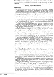 sample classical argument essay c classical argument sarah cash suggested