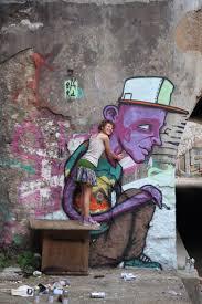 Bordeaux Street Art 1525 Best Street Art Images On Pinterest Urban Art Street Art