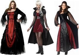 vampire halloween costumes for women u2013 thatsthestuff net