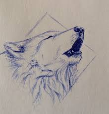 8 best my own creations images on pinterest art drawings foxes