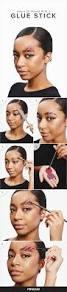 halloween makeup set best 25 movie makeup ideas on pinterest gory halloween makeup