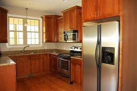 new small kitchen ideas kitchen small kitchen maple kitchen cabinets new kitchen ideas