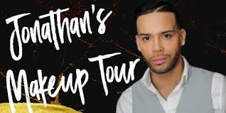 make up classes in orlando lipsticknick beauty tour orlando tickets sat jan 27 2018 at 1
