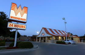 whataburger archives monthly