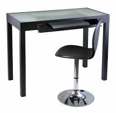 Small Desk And Chair Set 63 Best Diy Desk Project Images On Pinterest Computers Desks