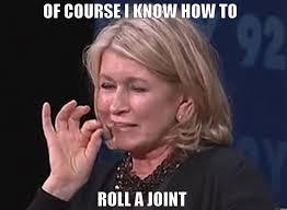 Martha Meme - martha stewart quotes quickmeme