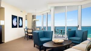 Cheap 2 Bedroom Suites In Miami Beach Doubletree Resort Hotel Ocean Point North Miami Beach