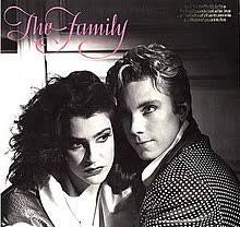 the family the family album