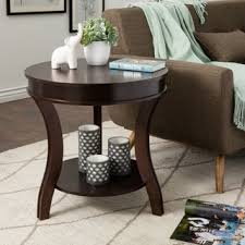 End Table Ls For Living Room Most Interesting Living Room Furniture Tables