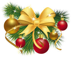 christmas decorations png christmas ornament png transparent