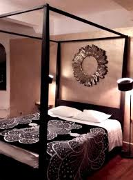 chambre chinoise au dernier étage la chambre chinoise photo de château de fajac