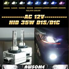 nissan skyline xenon lights online get cheap genesis coupe headlights aliexpress com