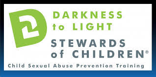 darkness to light online training child sexual abuse prevention training network of victim assistance