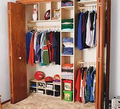 incredible diy closet organizer plans for 5 to 8 closet in build