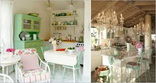 Pinterest Home Decor Shabby Chic Kitchen Room Ergonomic Shabby Chic Kitchen Decor Pinterest
