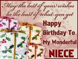 birthday cards for nephew 4 best birthday resource gallery