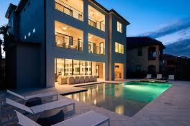 Bedroom   Bedroom Vacation Homes In Orlando Design Decor Classy - 7 bedroom vacation homes in orlando