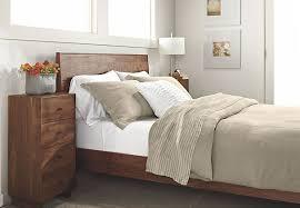 cotton vs linen sheets cotton vs linen what s the difference brahms mount blog