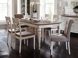 kitchen tables furniture dining tables kitchen tables furniture