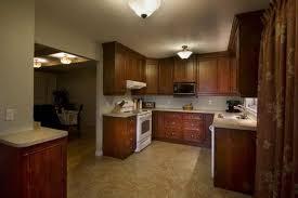 renovation cuisine rustique renover cuisine rustique fresh vous aimerez aussi ment intégrer les