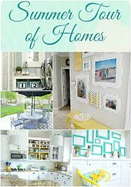 2800 best paint colors and inspiration images on pinterest