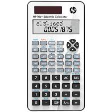 Suspended Ceiling Quantity Calculator by Hp 10s Scientific Calculator Officeworks