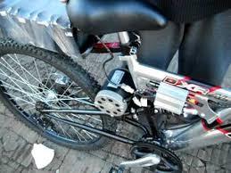 porta mtb auto convierte tu bici en electrica voltax electric bikes