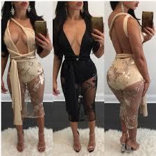 christina sequin bottom wrap midi dress diva boutique online