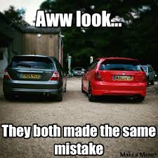 What R Memes - memes at work civic type r owners club forum