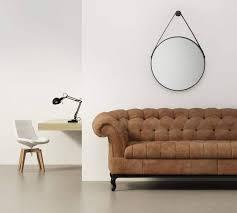 nettoyer un canapé en daim délicat nettoyer canapé daim a propos de comment nettoyer un canapé