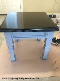 qupiik com page 45 glass coffee table and end tables propane