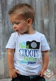 2 year old bous hair cuts best 25 toddler boys haircuts ideas on pinterest toddler boy