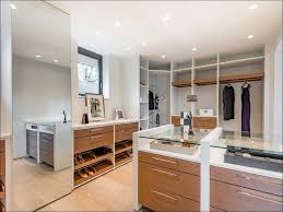 Adding A Closet To A Bedroom Bedroom Magnificent Cost To Install Closet How Much Do Closet