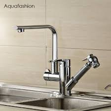 Cheap Faucets Kitchen by Online Get Cheap Sink Faucets Kitchen Aliexpress Com Alibaba Group