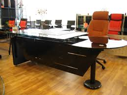 modern office table mesmerizing modern office table design ideas modern white office