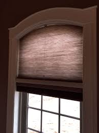 Arch Windows Decor The Most Bedroom Amazing Eyebrow Window Blinds For Arch Shaped