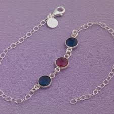 jewelry for sensitive skin where to buy charm bracelets that won t affect sensitive skin