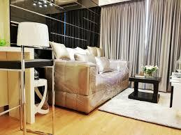 photo u003e u003efor rent qhouse 79 1 bedroom 30 sqm 20000 permonth prakard