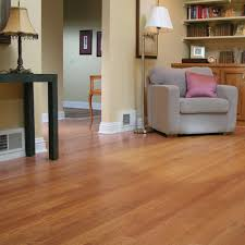 Engineered Hardwood Flooring Vs Laminate Accolade Series Empire Today