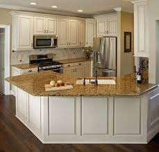 Kitchen Cabinet Refacing Cost Per Foot Kitchen Cabinets Cost Per