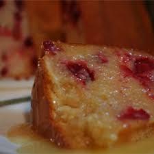 sweet potato pound cake recipe allrecipes com