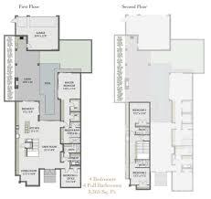 Single Story Mansion Floor Plans Floor Plans For Single Story Homes Us Homes Floor Plans Crtable