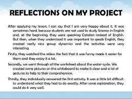 water cycle clil lesson plan
